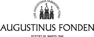 Augustinus_Fonden_logo_FINAL_a4